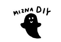 Mizna DIY